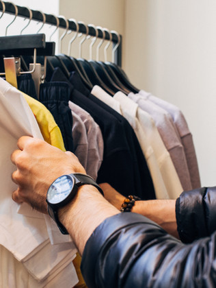 Does Real-Time Monitoring help Retailers?
