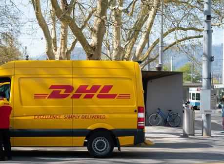 Zamówiłeś maseczki z Aliexpress lub Alibaba? Czy nie zostaną zatrzymane?Ile trwa wysyłka i transport