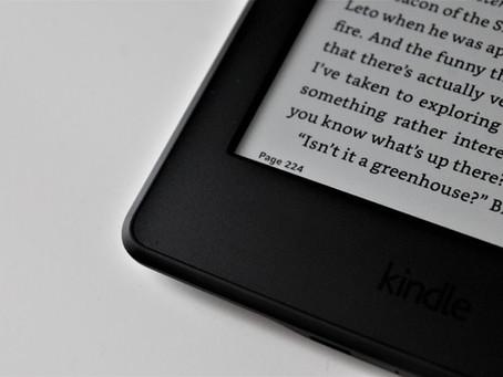 Price: ₹ 0 Kindle ebooks