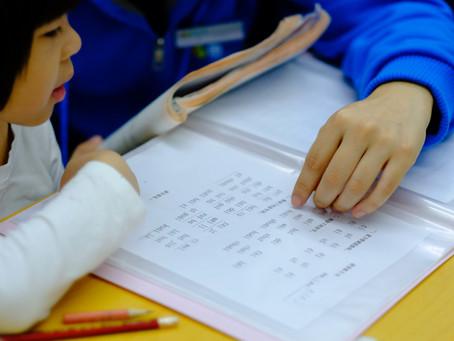 A Beginner's Guide to Homeschooling