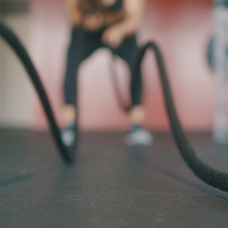 Are HIIT Workouts Actually Good for ALL Bodies and Ages?