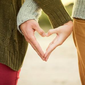 Reflect & Revive Relationships