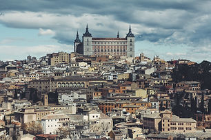 Castilla et Leon