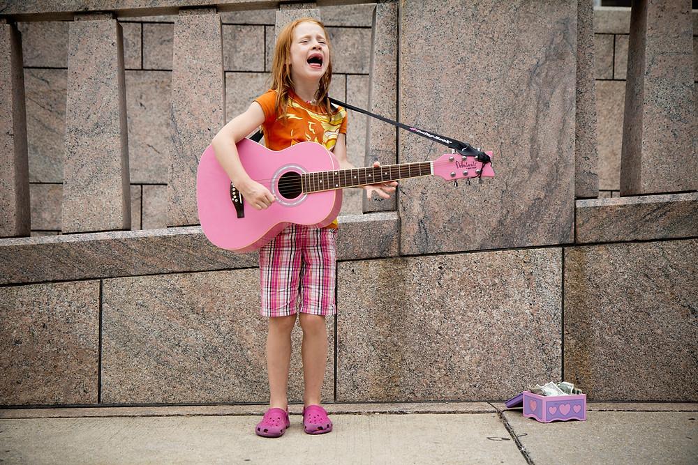 Image via unsplash.com