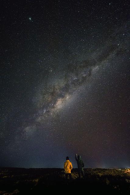 Image by Yong Chuan Tan