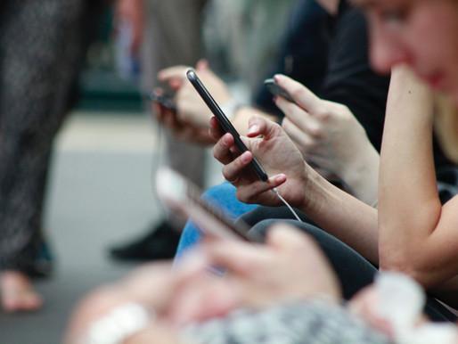 欧洲人能建起自己的5G网络吗?