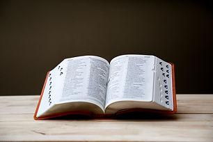 Sake Glossary