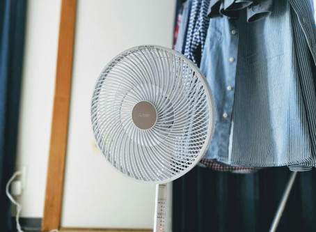 How to Resolve Uneven Home Cooling
