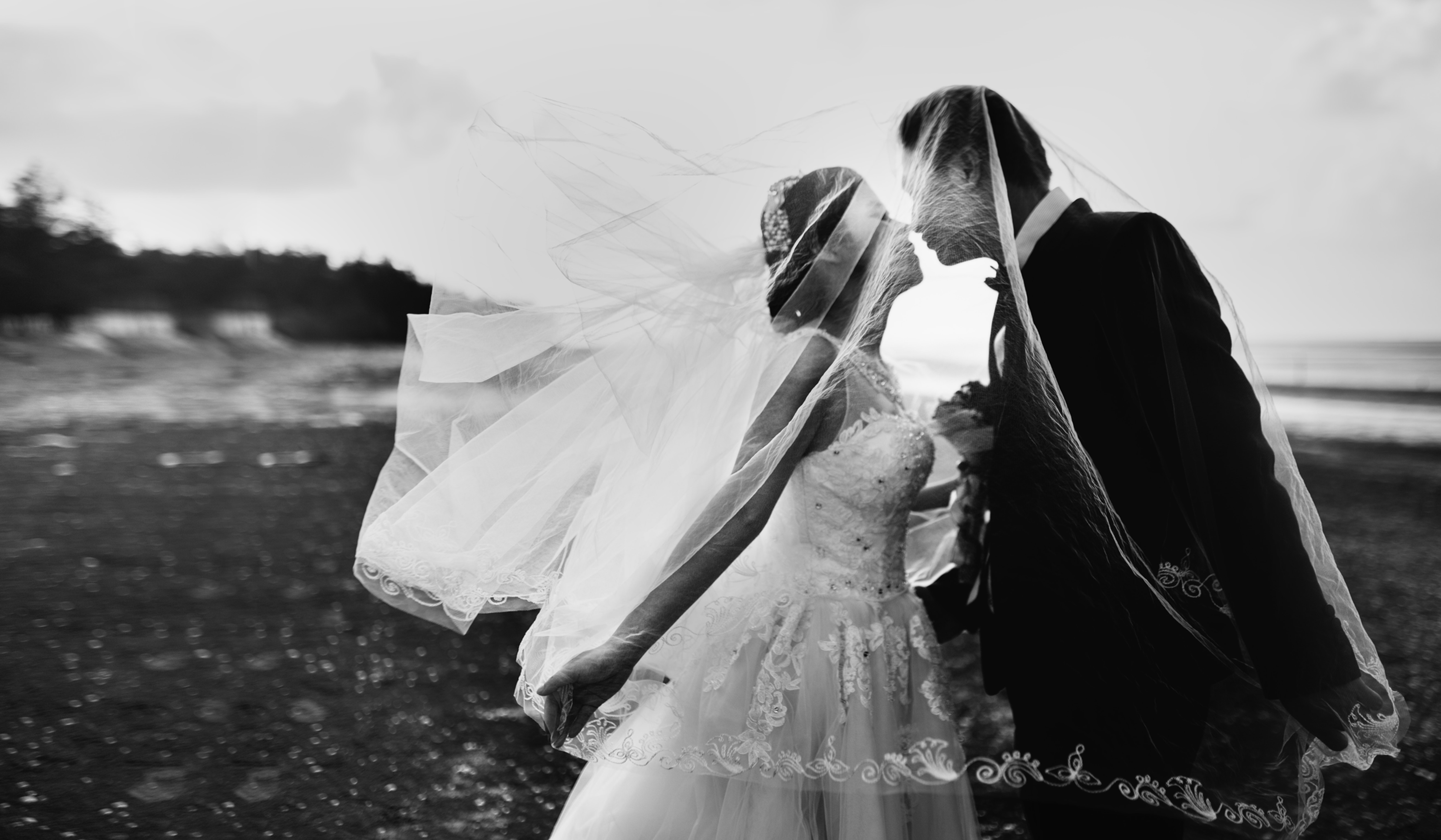 Wedding Photography (Quote Only)
