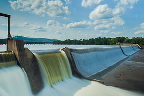 Armax Electric, Wastewater, Sewage, Treatment, Irrigation