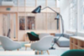 סיור וירטואלי לאדריכלים ועיצוב פענים