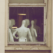 Image by Aurélien Aries
