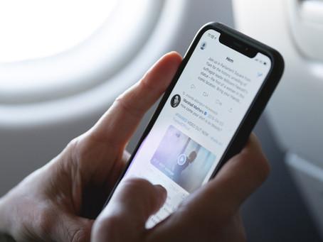 BULK SMS FAQ