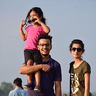 Image de Rajesh Rajput
