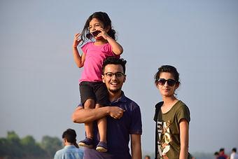Image by Rajesh Rajput