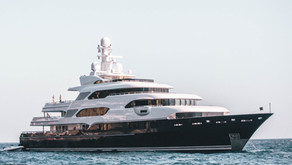 Safety Management Systems for Yachts