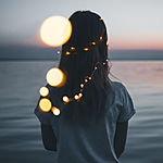 Image de Natalya Letunova