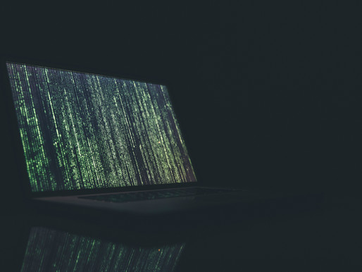 What Will Cybersecurity's 'New Normal' Look Like in 2021?