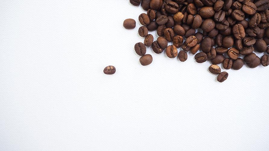 Image by Coffee Geek