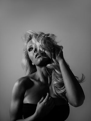Image by Joey Nicotra
