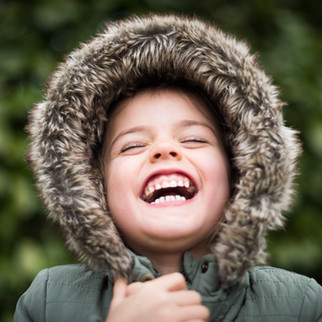 Caring For Your Child's Teeth - A Timeline from Infancy to Adulthood