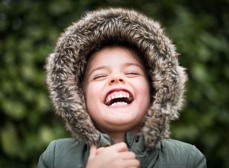 9 Tips To Keep Kids Teeth Healthy