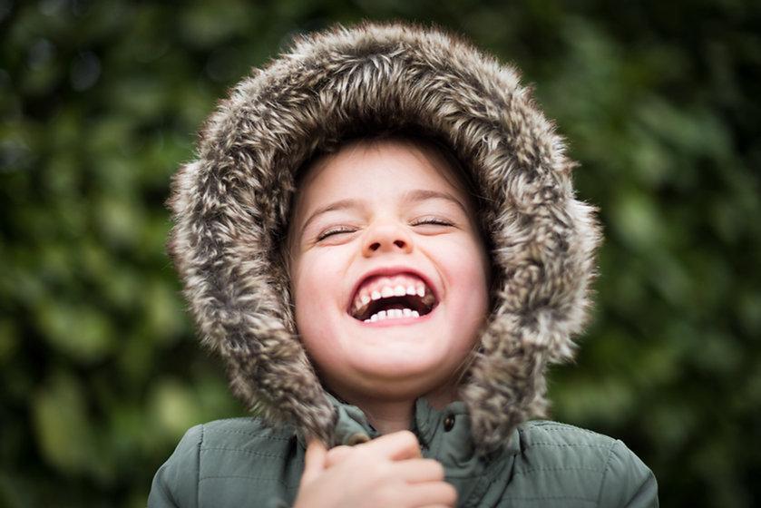стоматология за деца