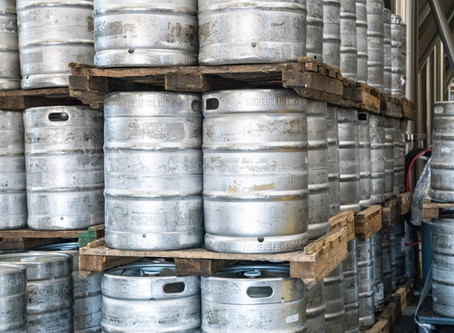 Events in Tallahassee: 2nd Annual Tallahassee Beer Festival