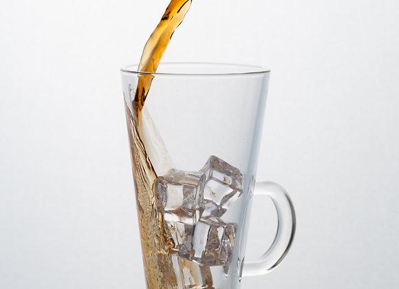 Bottle Cold Drip Coffee (Milk)-5btl X 185ml