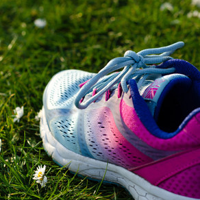 Five Signs You Have an Unhealthy Relationship With Running