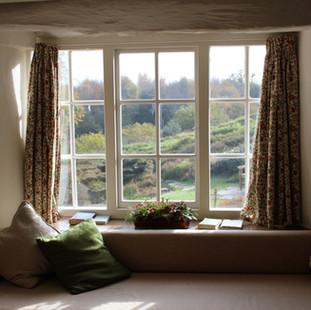Fenêtres & Ouvertures