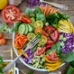 Intuitive Eating - Rejecting the diet mentality