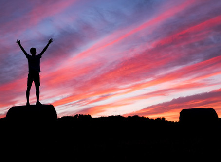 7 Punkte wie wir unser Unterbewusstsein auf Erfolgskurs bringen