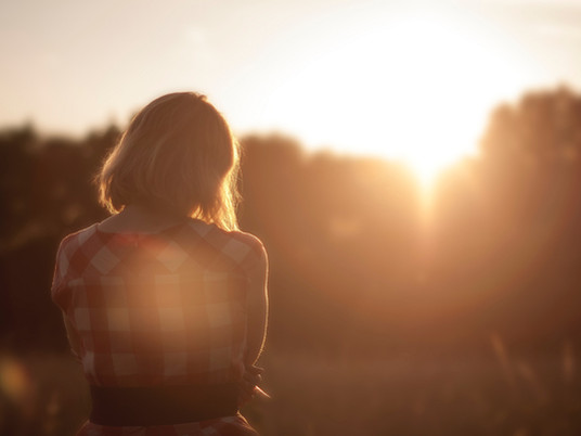Tourist Attraction – Sunrise and Sunset