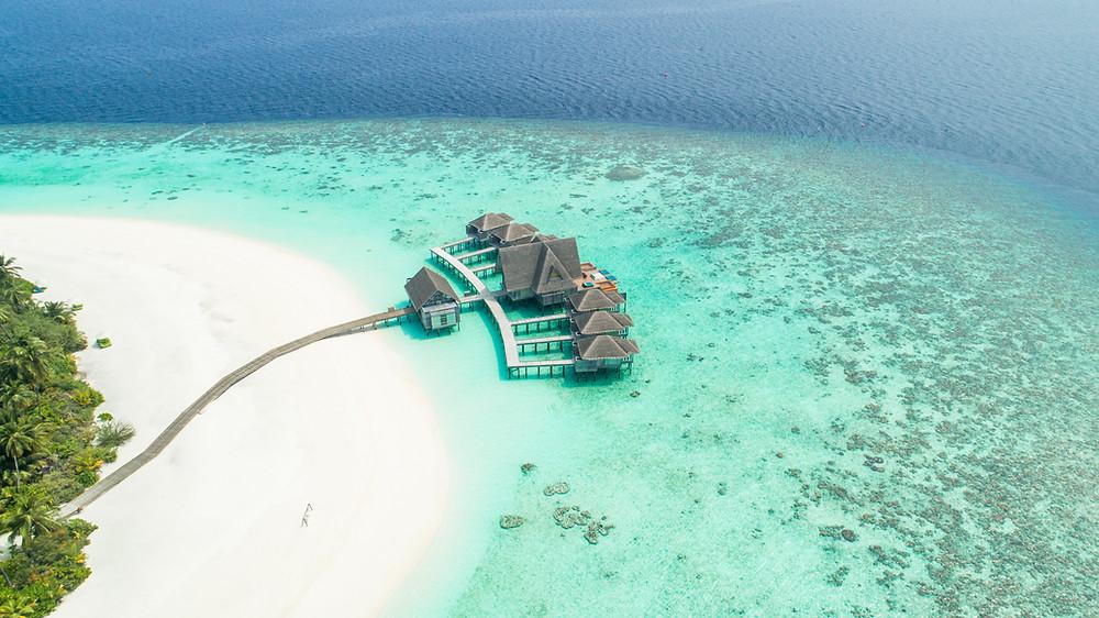 I Do Brazil | Viagem para Maldivas: um guia completo
