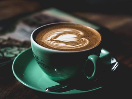 いつでもおうちカフェが楽しめる賃貸。山梨おしゃれ賃貸・グレイスロイヤル。