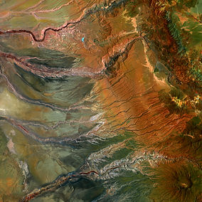 Image de USGS