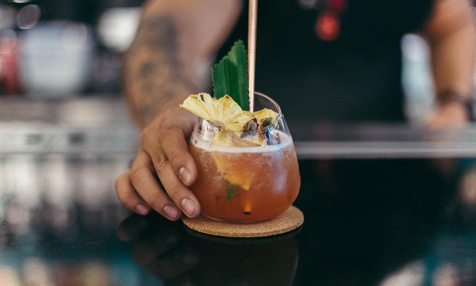 La vita è... Un cocktail di emozioni!