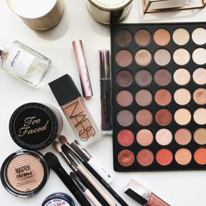 Kto może oceniać bezpieczeństwo kosmetyków w Polsce?