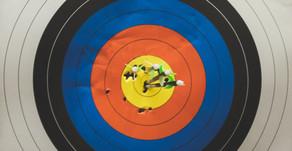 Targeting is Everything: Branding + Targeting - Part 1.