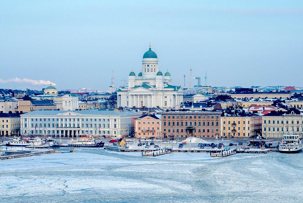 Image by Jaakko Kemppainen