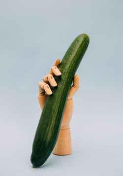 Sex & Porn Addiction