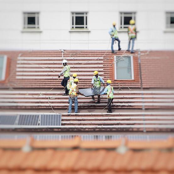 Nationale Solarwärme-Tagung