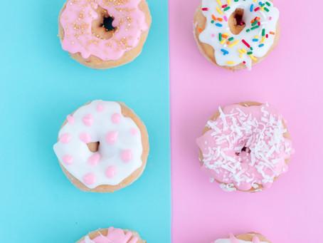 Los azúcares añadidos pueden ser tu enemigo invisible