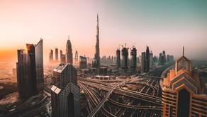 Dubai Expo 2020 -How To Promote Your Business