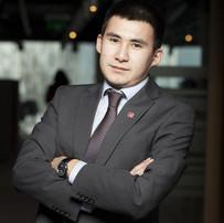 Image by Aslan Kumarov
