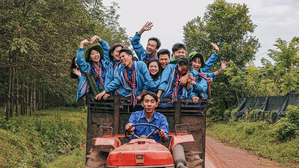 Image by Manh Phung