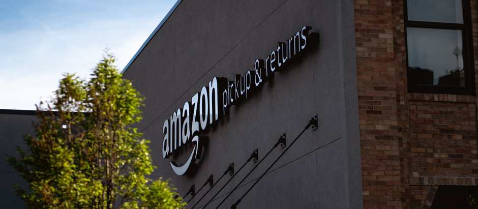 Amazon Lawsuits Bring Attention to Covid-19 Regulation and OSHA Preemption