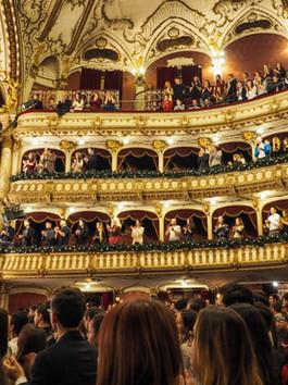 From Verdi to the Coronavirus: how music has shaped unity among Italians