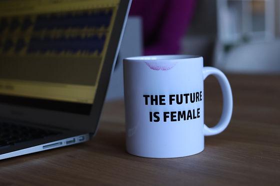 Image by CoWomen